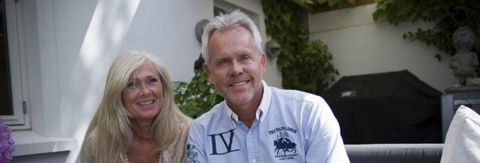 Steen Royberg
